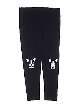 Justice Sweatpants Size 20