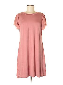 Alya Casual Dress Size M