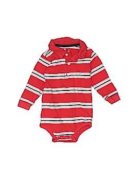 Arizona Jean Company Long Sleeve Outfit Size 3-6 mo