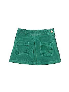 Petit Bateau Skirt Size 3T