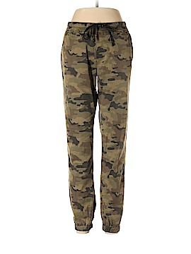 Hudson Jeans Sweatpants Size S