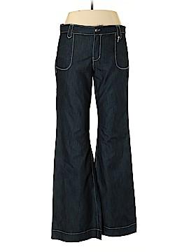 Z.Cavaricci Casual Pants Size 14