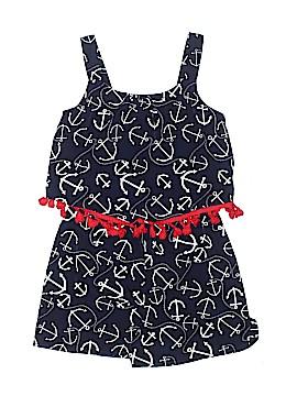 Jenna & Jessie Dress Size 7/8