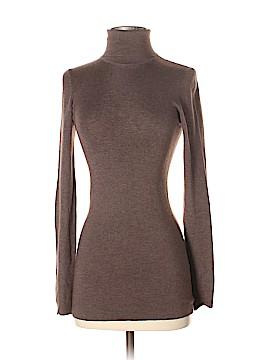 Brunello Cucinelli Turtleneck Sweater Size M