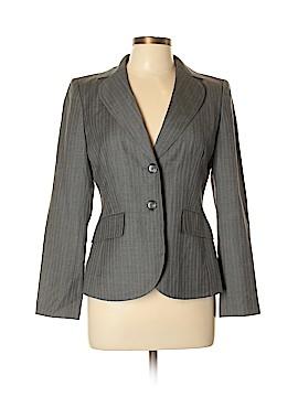 Ann Taylor Wool Blazer Size 6