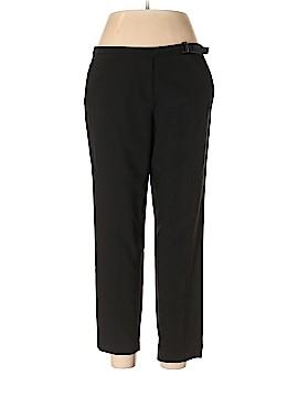 Tibi Dress Pants Size 12
