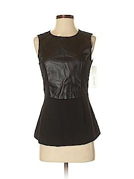 DKNY Sleeveless Blouse Size 2
