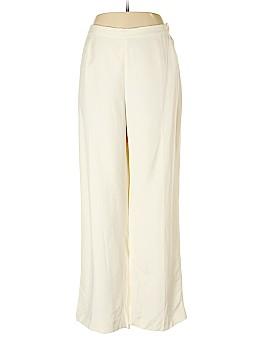 Evan Picone Linen Pants Size 16