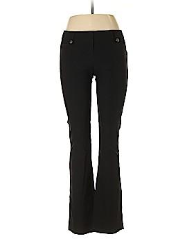 Matty M Dress Pants Size 10