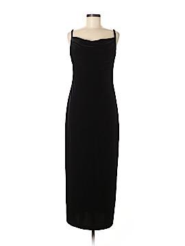 Fashion Bug Cocktail Dress Size 6