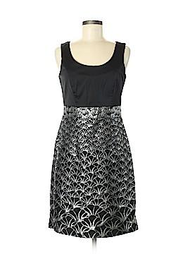 H&M Cocktail Dress Size 8