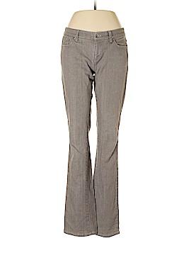 Tahari Jeans Size 6