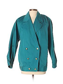 Country Suburbans Jacket Size 8