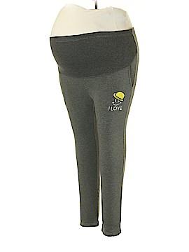 Unbranded Clothing Sweatpants Size XXL