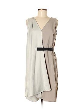 Simply Vera Vera Wang Cocktail Dress Size M