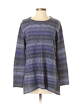 La Fee Verte Pullover Sweater Size XS/s