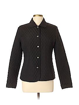 Briggs New York Coat Size 10
