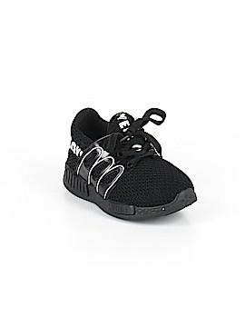 Sport Sneakers Size 29 (EU)