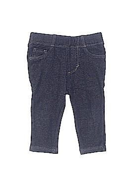 Levi's Jeggings Size 12 mo