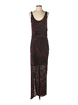 Halston Heritage Casual Dress Size M