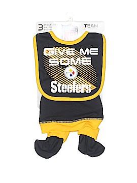 NFL Beanie Size 0-6 mo