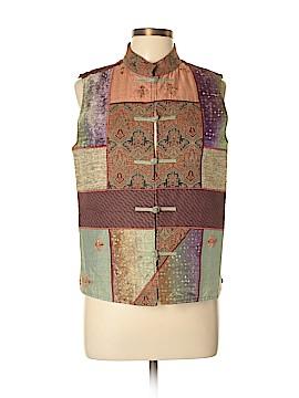 MULTIPLES Vest Size M