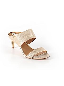 Calvin Klein Mule/Clog Size 9