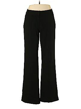 Etcetera Dress Pants Size 14