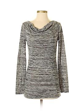 Ann Taylor Long Sleeve Top Size XS