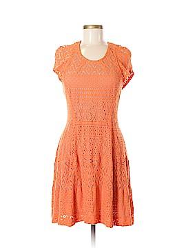 Cut25 by Yigal Azrouël Casual Dress Size S