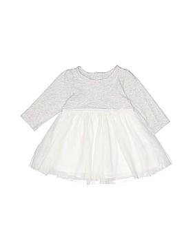 Carter's Dress Size 3-6 mo