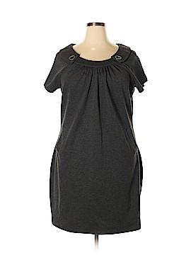 Nine West Casual Dress Size 18W (Plus)