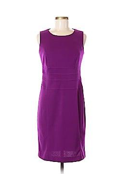 Jones Studio Casual Dress Size 6