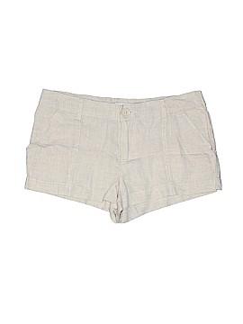 Forever 21 Khaki Shorts Size S