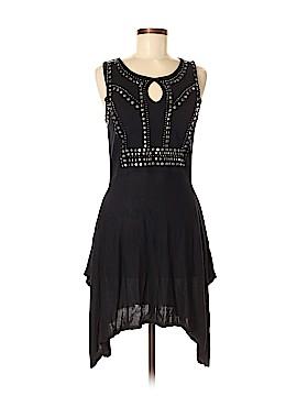 Belldini Casual Dress Size M