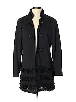 MULTIPLES Coat Size S