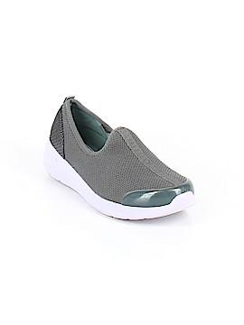 Easy Spirit Sneakers Size 8 1/2