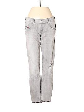 Diesel Jeans Size 2