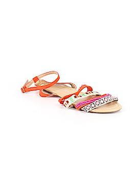 Primark Sandals Size 8