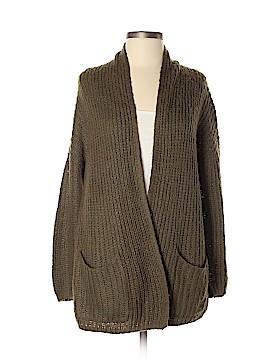 Tildon Cardigan Size XS - Sm