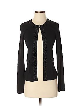Vertigo Paris Cardigan Size XS