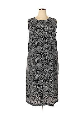 Anthony Richards Casual Dress Size 20 (Plus)