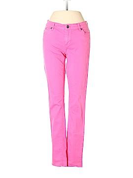 Vince Camuto Jeans 26 Waist