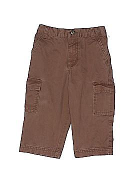 Faded Glory Cargo Pants Size 18 mo