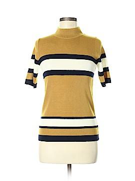 Lara Pullover Sweater Size M