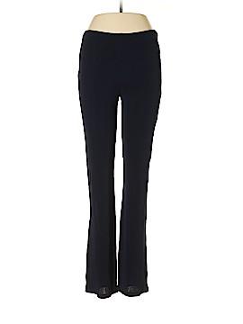 Ralph by Ralph Lauren Casual Pants Size S