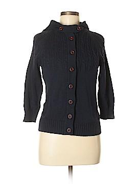 American Apparel Cardigan Size M