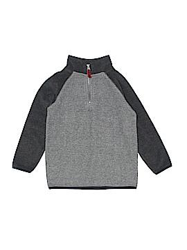 Old Navy Fleece Jacket Size 5T