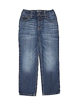 OshKosh B'gosh Jeans Size 5