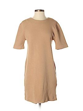 Ganni Casual Dress Size XS (0)
